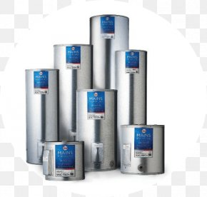 Hot Water - Water Heating Hot Water Storage Tank Central Heating Water Supply Network PNG