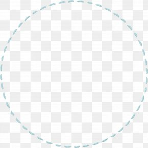 Dotted Line - Circle Area Angle Purple Pattern PNG