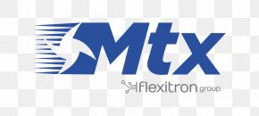 MATRIX Electronica, S.L. Matrix Electrónica, S.L. Bluetooth Low Energy Merchant PNG