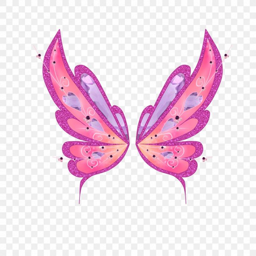 Winx Kleurplaten Roxy.Roxy Winx Club Believix In You Bloom Flora Musa Png