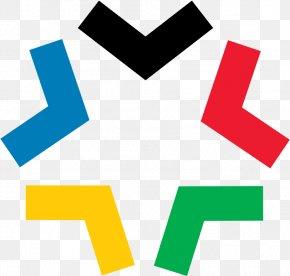 RUSSIA 2018 - 2018 Winter Olympics Pyeongchang County Olympic Games 2022 Winter Olympics 2014 Winter Olympics PNG