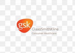 Design - Logo Pharmaceutical Drug Brand Biologic PNG