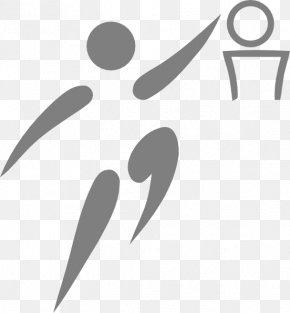Keychain Vector - Olympic Games Basketball 1948 Summer Olympics 2016 Summer Olympics Clip Art PNG