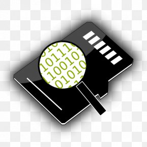 Sd Card - Secure Digital Android Software Testing Computer Data Storage Flash Memory Cards PNG