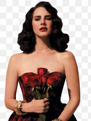 Summer Wine Lana Del - Lana Del Rey Musician Singer Ultraviolence PNG