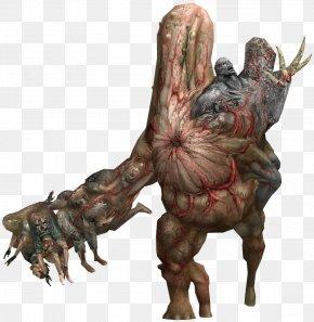 Resident Evil - Resident Evil Outbreak: File #2 Resident Evil 2 Resident Evil: Revelations Resident Evil: The Umbrella Chronicles Resident Evil Zero PNG