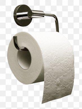 Toilet Paper - Toilet Paper PNG