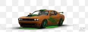 Car - Compact Car Automotive Design Sports Car Motor Vehicle PNG