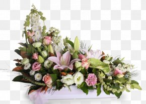 Flower Arrangement - Cut Flowers Floral Design Floristry Flower Bouquet PNG
