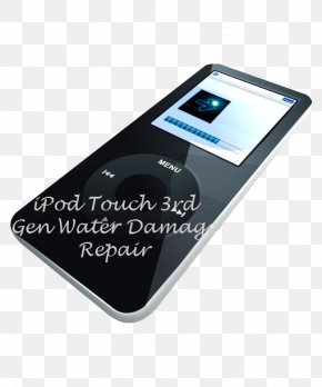 Damage Maintenance - Feature Phone Wireless Network Interface Controller Wi-Fi Download PNG