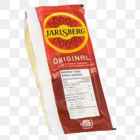 Cheese - Jarlsberg Cheese Ingredient Flavor PNG