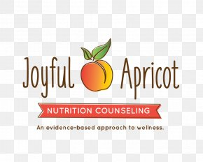 Health - Joyful Apricot Nutrition Counseling Diet Food PNG