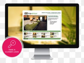 Vbrochure - Pay-per-click Online Advertising Website Landing Page Search Engine Optimization PNG