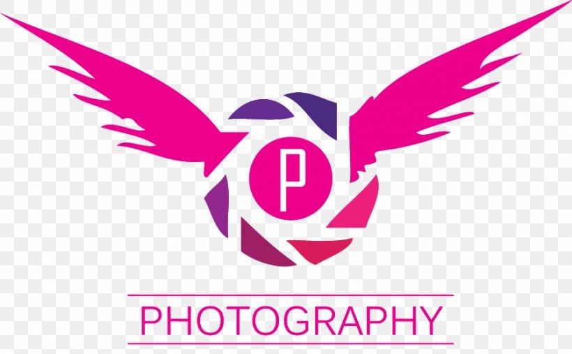 Photography Logo Photographer Png 900x557px Photography Area Art Art Museum Beak Download Free