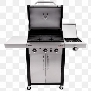 Barbecue - Barbecue Char-Broil Signature 4 Burner Gas Grill Grilling Char-Broil Gas Grill Char-Broil TRU-Infrared 463633316 PNG