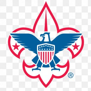 Bay-Lakes Council, Boy Scouts Of America Leatherstocking Council Scouting In The United States PNG