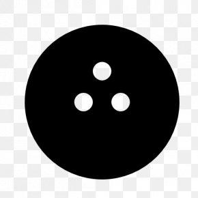 Red Bowling Ball And Bowling Pin Template Download - Bowling Balls Nine-pin Bowling Text PNG