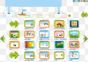 School - Human Body Guide For Kids Early Childhood Education Game PNG