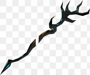 Magic Staff - Old School RuneScape Wikia Jagex PNG
