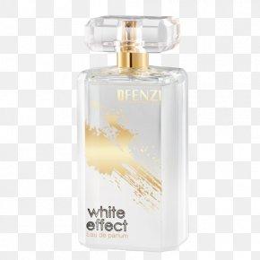 Perfume - Perfume Eau De Parfum Eau De Toilette Deodorant Elizabeth Arden Green Tea Eau Spray PNG
