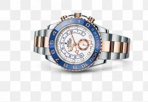 Rolex - Rolex Submariner Rolex Datejust Rolex GMT Master II Rolex Yacht-Master II PNG