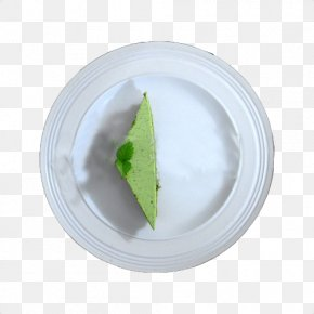 Green Tea Mousse Cake - Green Tea Mousse Bakery Cake PNG