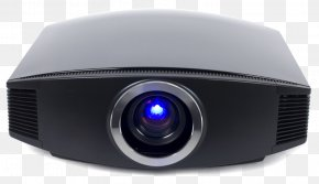Mobile Projector - Output Device Video LCD Projector Multimedia Projectors PNG