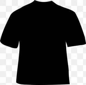 T-shirts - Printed T-shirt Clothing Clip Art PNG