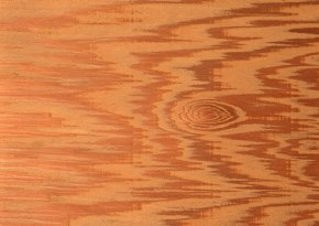 Wood - Wood Flooring Texture Mapping 3D Computer Graphics PNG