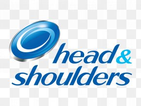Shampoo - Head & Shoulders Brand Shampoo Procter & Gamble Hair Care PNG