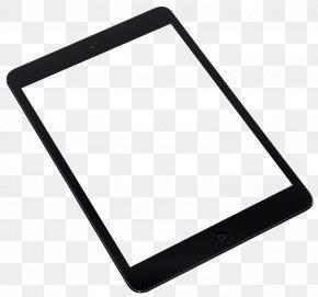 Ipad - IPad 2 IPad Mini 3 IPad 4 IPad Pro IPod Touch PNG
