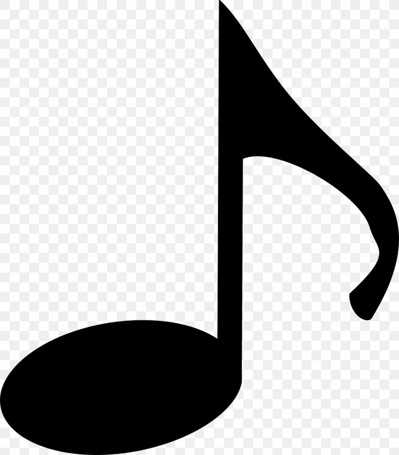 Musical Note Musical Theatre Staff Clip Art, PNG, 1122x1280px, Watercolor, Cartoon, Flower, Frame, Heart Download Free