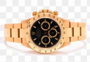 Hans Wilsdorf - Rolex Daytona Rolex Submariner Rolex Datejust Rolex Oyster Perpetual Cosmograph Daytona PNG
