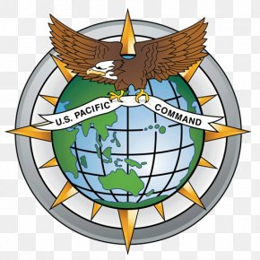 The United States Joint - United States Pacific Command United States Navy United States Department Of Defense United States Armed Forces PNG
