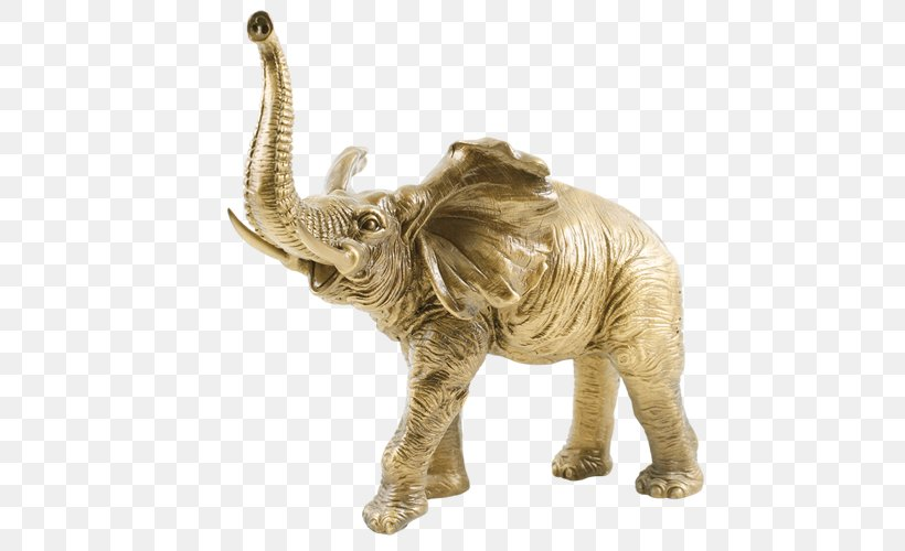 Indian Elephant African Elephant Figurine Elephantidae Statue Png 500x500px Indian Elephant African Elephant Animal Figure Asian 1024 x 1024 png 688 кб. favpng com