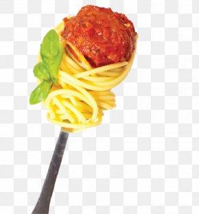Meatball - Al Dente Spaghetti With Meatballs Italian Cuisine Pasta PNG