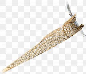 Jewellery - Jewellery Eyewear Glasses FramesDirect.com Clothing Accessories PNG