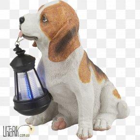 Light - Light Fixture Dog Solar Lamp Light-emitting Diode PNG