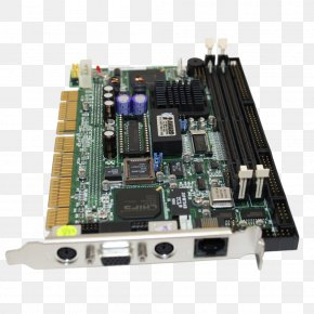 Pentium - Graphics Cards & Video Adapters Computer Hardware Motherboard Electronics TV Tuner Cards & Adapters PNG