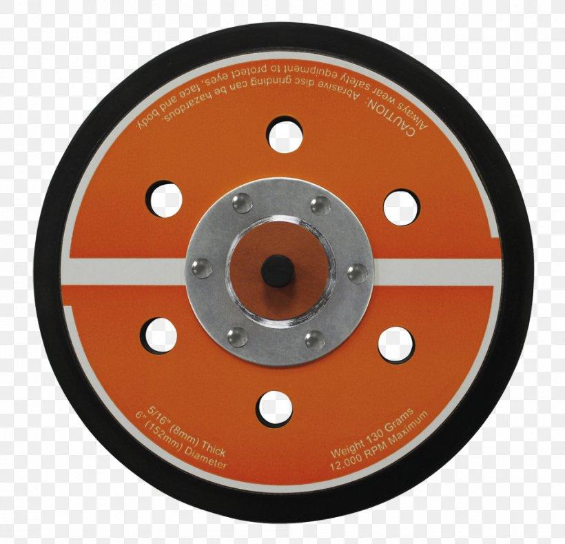 Hand Tool Pneumatics Sander Circuit Diagram, PNG, 945x910px, Hand Tool, Circuit Diagram, Compact Disc, Cutting Tool, Dvd Download Free