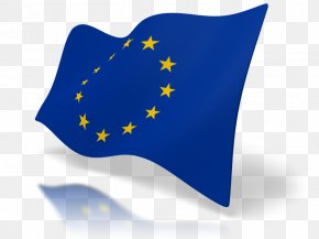 United Kingdom - Member State Of The European Union Flag Of Europe Brexit PNG