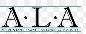 Lawyer - Lawyer Accountant Accounting Law Firm PNG