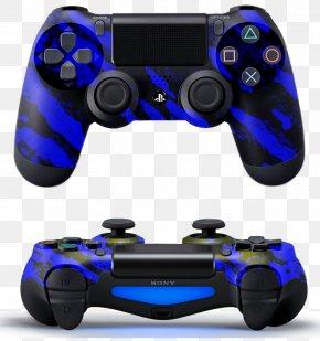 Xbox 360 PlayStation 4 NBA 2K17 PlayStation 3 DualShock PNG