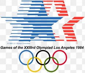 Los Angeles - 1984 Summer Olympics 1932 Summer Olympics Olympic Games 1984 Winter Olympics 2016 Summer Olympics PNG