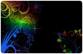 Happy Dance Graphic - Clip Art Couples Graphic Design Clip Art PNG