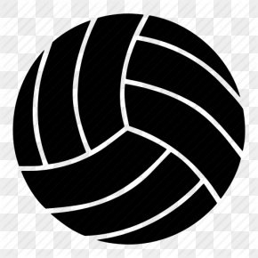 Volleyball - Volleyball Water Polo Ball Hawk-Eye PNG