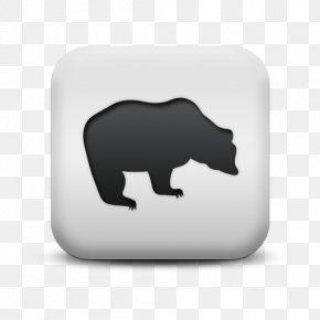 Bear - Bear Giant Panda Koala PNG