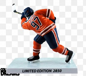 Edmonton Oilers 2017–18 NHL Season 2016–17 NHL Season 2015–16 NHL Season Ice Hockey PNG