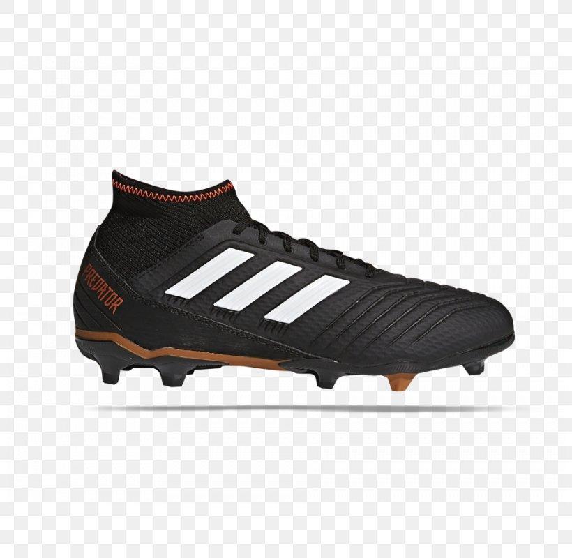 latest adidas football boots 2018