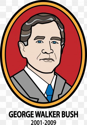 George Bush - George W. Bush Imperial War Museum Duxford President Of The United States First Lady Of The United States Male PNG